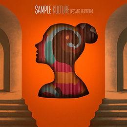 sample kulture album cover.jpg