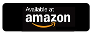 amazon-logo-web-1.png