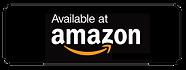 amazon-logo-web-1.png