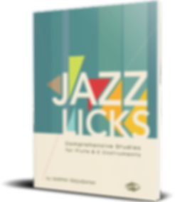 jazz_licks_promo.png