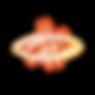 sharpeye_logo_color.png