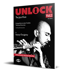 201208_unlock_vol_1_book_mockup.png