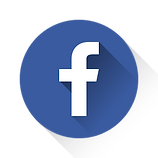if_facebook_313103.png