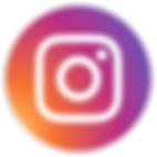 if_instagram-round-flat_1620009.png