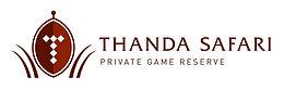 Thanda Safari Logo_Long_preview.jpeg