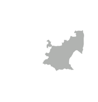 Map%20-%20Mpumalanga_edited.png