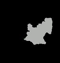 Map%20-%20Mpumalanga_edited.png