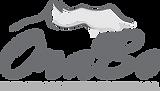 Orabo Logo Latest.png