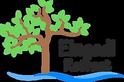 Eingedi Logo_Portrait.png