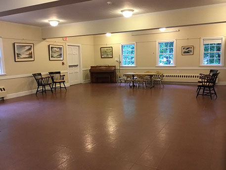 cushing hall.jpg