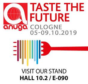 logo ANUGA 2019.jpg