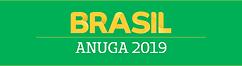 LOGO ANUGA BRASIL 2019.png