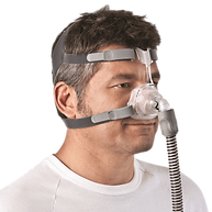 nasal-mask-home.png