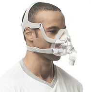 resmed-AirFit-F20-full-face-cpap-mask-cp