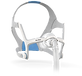 AirFitN20mask_blue__00760.1510624421.png