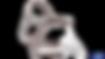 Philips-Respironics-Pico-Nasal-Mask-5.pn