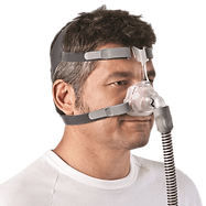 nasal-mask-home.png