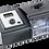 Thumbnail: Philips Respironics REMStar Auto