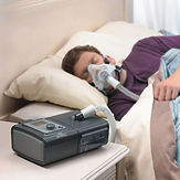 philips-respironics-system-one-60-in-use