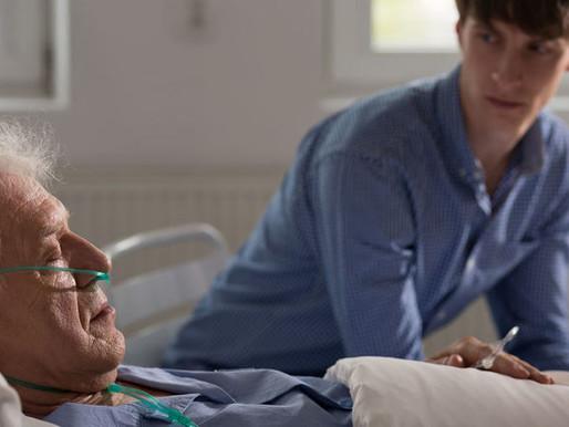 Czy tlenoterapia jest bezpieczna?