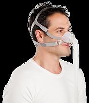 resmed-airfit-n10-cpap-nasal-mask-500x50