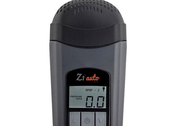 HDM Z1 Auto CPAP