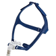 swift-lt-cpap-mask-with-headgear_edited.
