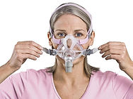 res-med-full-face-cpap.jpg
