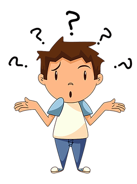 toppng.com-confused-kid-png-500x675.png