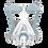 Thumbnail: ResMed Mirage Quattro