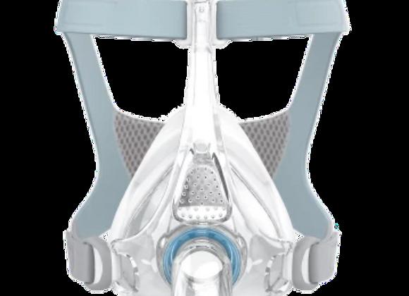 ResMed Mirage Quattro