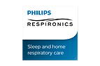 philips-respironics-logo.png