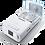 Thumbnail: Philips Dreamstation BiPAP Auto