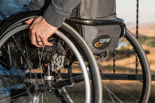 wheelchair-749985_1920.jpg