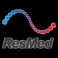res-med-logo-miniatura-400x400.png