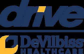 Drive_Square_logo_1200x630.png