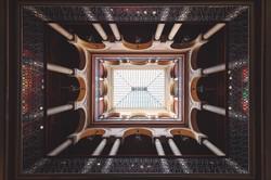Interior-07-Tecto-B
