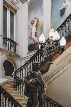 Interior-04-Escadas-D