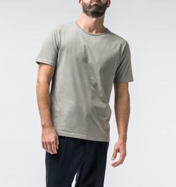 Cópia de T_Shirt_grey#7_II