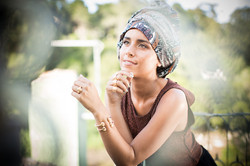 HLC _ Look Afro _  Isabel Saldanha Photography-16