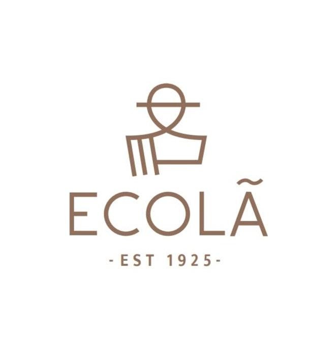 Logotipo_Ecolã
