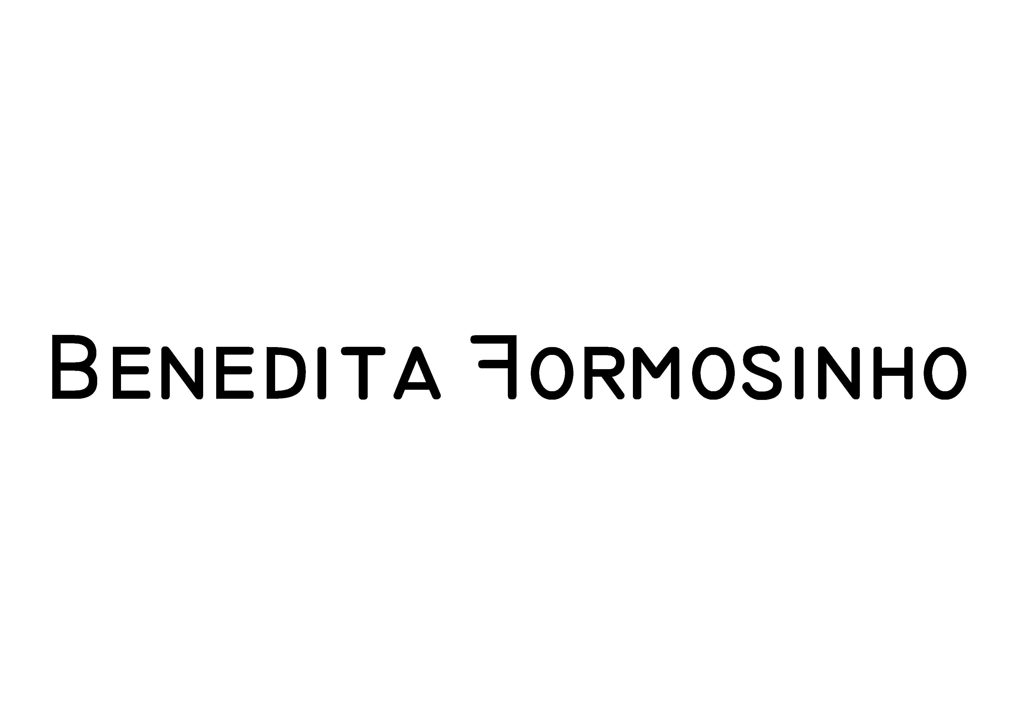 logotipo em bold. PNG
