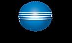 KM_logo_vertical_black.png