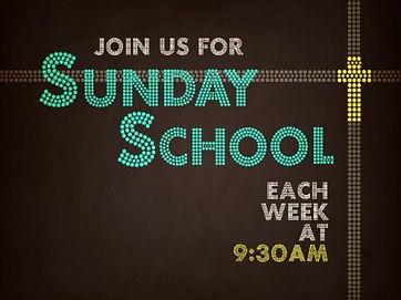 join-us-for-sunday-school[1].jpg