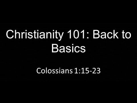 Christianity 101 Back to Basics.jpg