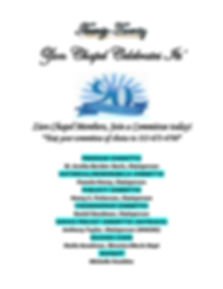 90th Anniversary Committee List.jpg