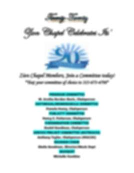 90th Anniversary Committee List.jpg