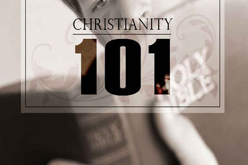christianity-101-basics-of-christianity[