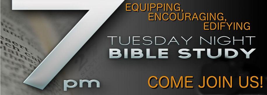 Tuesday-Night-Bible-Study-980x350.jpg