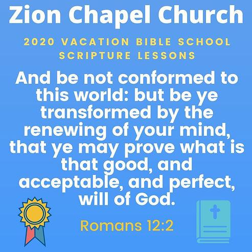 Romans 12-2.jpg